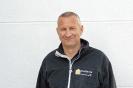 Th.Sauerborn / Chef und Inhaber