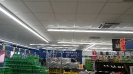 Umrüstung von Lidl Filialen auf LED Beleuchtung